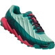 Hoka One One Torrent Løpesko Dame turkis/Bensin